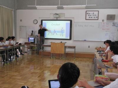 中学校 英語キャンプ1(30.7)1