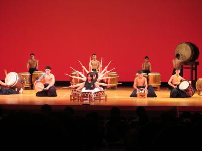 高校 文化祭(30.9)4