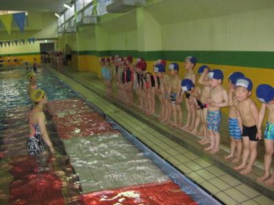 桑名幼 水泳1(31.4)