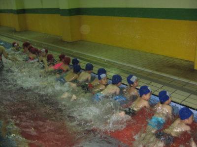桑名幼水泳3(31.4)