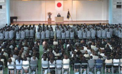 高校入学式1(31.4)