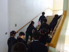 学校探検(31.4)3