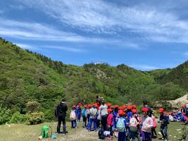 山の学校3(1.5)