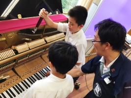 音楽出前授業(1.7)2