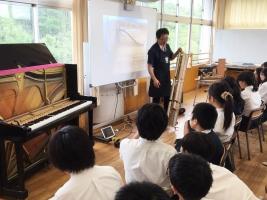 音楽出前授業(1.7)1
