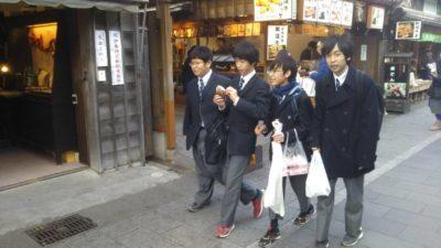伊勢研修2日目3(12.12)