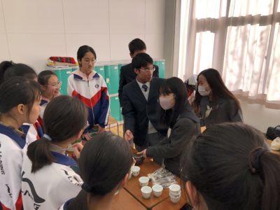 中国交流会(2.1)3