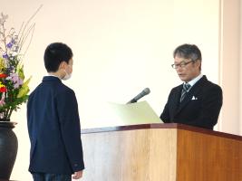 卒業式(2.3)2