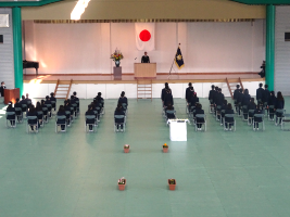 卒業式(2.3)1